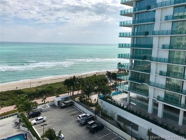1 Bedroom, Atlantic Heights Rental in Miami, FL for $2,750 - Photo 1