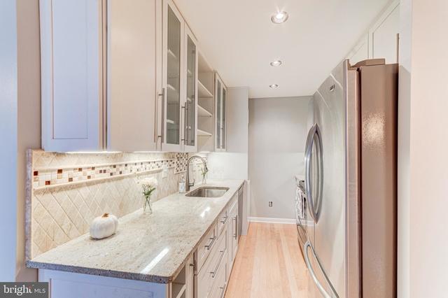 1 Bedroom, Cleveland Park Rental in Washington, DC for $1,950 - Photo 1