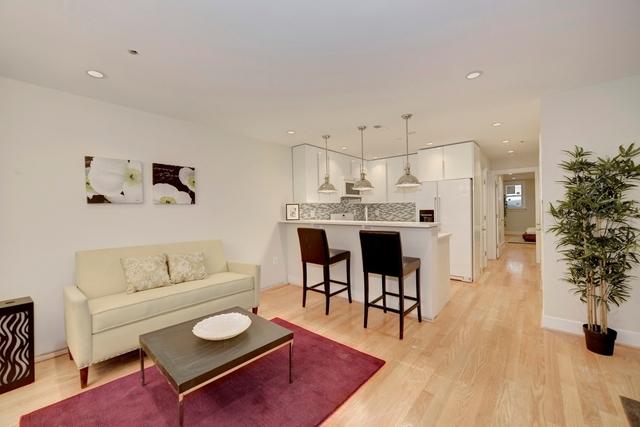 2 Bedrooms, U Street - Cardozo Rental in Washington, DC for $2,600 - Photo 2