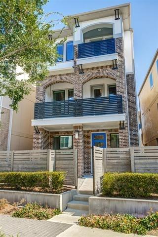 3 Bedrooms, Vickery Rental in Dallas for $5,500 - Photo 2
