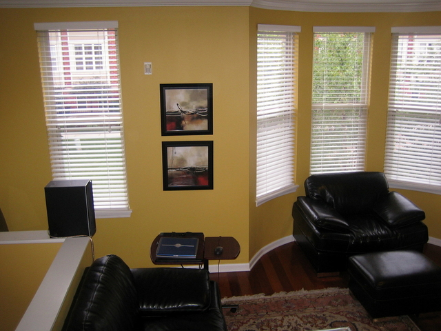 2 Bedrooms, Goose Island Rental in Chicago, IL for $2,800 - Photo 2