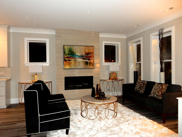 3 Bedrooms, Lakeview Rental in Chicago, IL for $4,850 - Photo 2