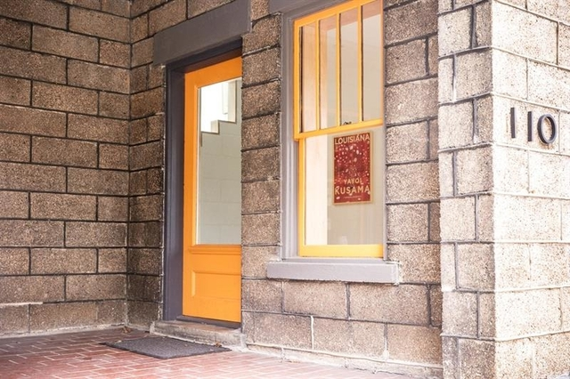 5 Bedrooms, Inman Park Rental in Atlanta, GA for $9,500 - Photo 2
