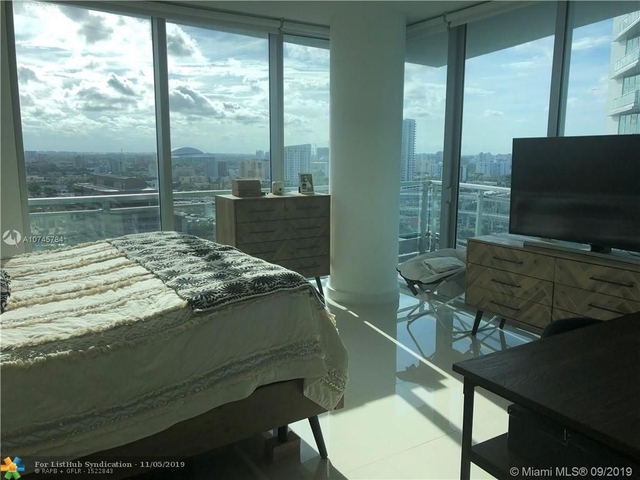 2 Bedrooms, River Front West Rental in Miami, FL for $2,800 - Photo 2