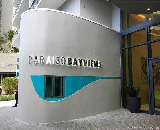 1 Bedroom, Haines Bayfront Rental in Miami, FL for $2,600 - Photo 1