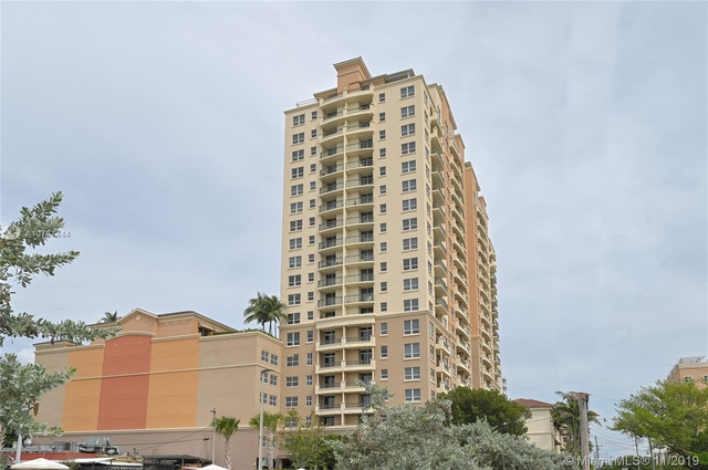 2 Bedrooms, Miami Urban Acres Rental in Miami, FL for $2,400 - Photo 2