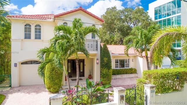 5 Bedrooms, Brickell Estates Rental in Miami, FL for $7,800 - Photo 1