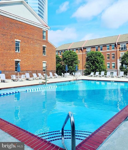 1 Bedroom, Graduate Hospital Rental in Philadelphia, PA for $1,995 - Photo 1