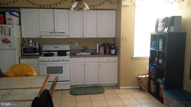 2 Bedrooms, South Philadelphia West Rental in Philadelphia, PA for $1,250 - Photo 2