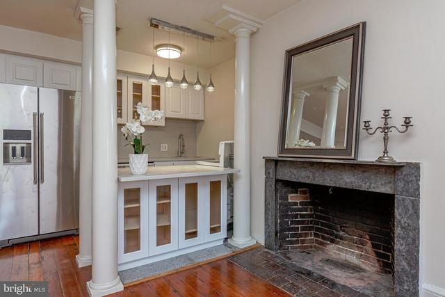 2 Bedrooms, Washington Square West Rental in Philadelphia, PA for $2,295 - Photo 1