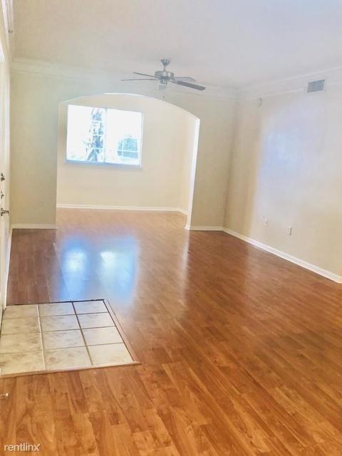 1 Bedroom, Mezzano Condominiums Rental in Miami, FL for $1,375 - Photo 1