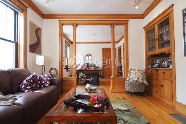 1 Bedroom, Roscoe Village Rental in Chicago, IL for $1,700 - Photo 1