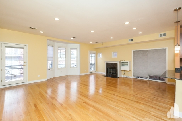 2 Bedrooms, River West Rental in Chicago, IL for $2,400 - Photo 2