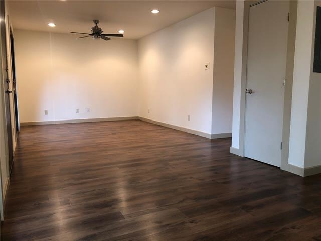 2 Bedrooms, North Oaklawn Rental in Dallas for $1,450 - Photo 1
