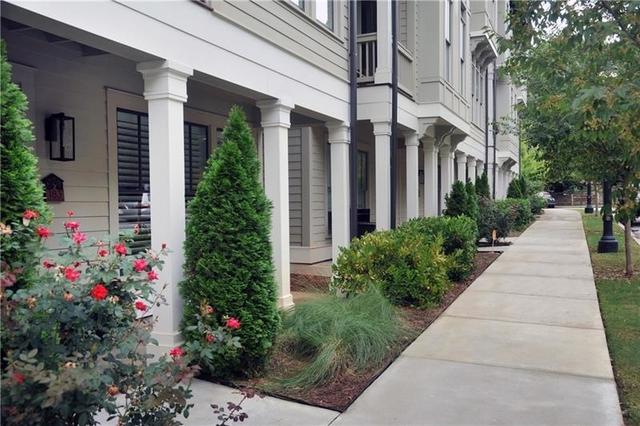3 Bedrooms, Reynoldstown Rental in Atlanta, GA for $3,500 - Photo 1