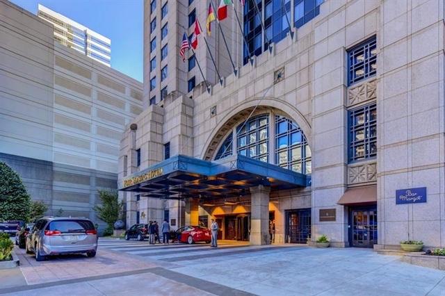 3 Bedrooms, Midtown Rental in Atlanta, GA for $10,500 - Photo 1