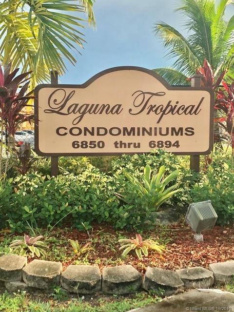 3 Bedrooms, San Mateo Rental in Miami, FL for $1,850 - Photo 1