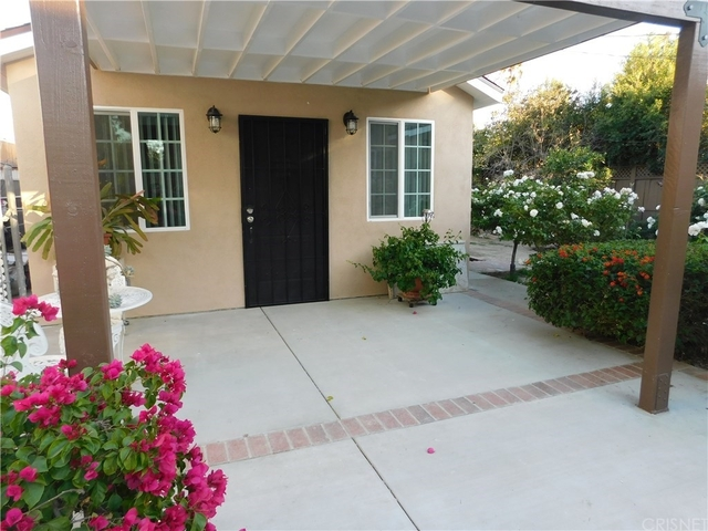 1 Bedroom, Mid-Town North Hollywood Rental in Los Angeles, CA for $1,900 - Photo 1