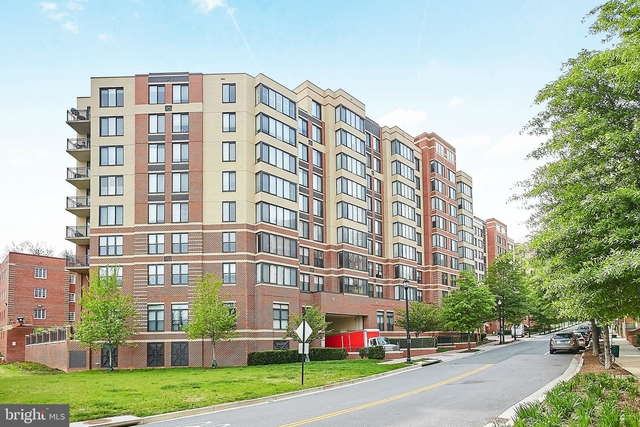1 Bedroom, Clarendon - Courthouse Rental in Washington, DC for $2,300 - Photo 1