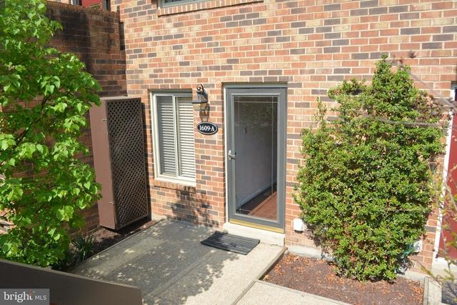 3 Bedrooms, Aurora Highlands Rental in Washington, DC for $3,200 - Photo 1