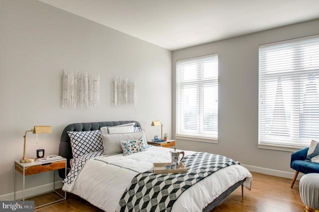 4 Bedrooms, Fairmount - Art Museum Rental in Philadelphia, PA for $5,093 - Photo 1
