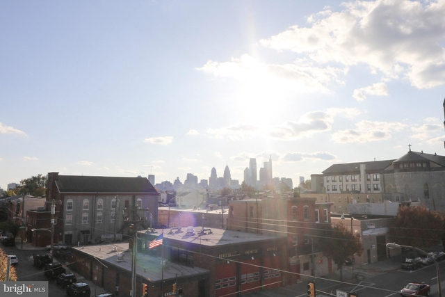 1 Bedroom, Northern Liberties - Fishtown Rental in Philadelphia, PA for $1,500 - Photo 1