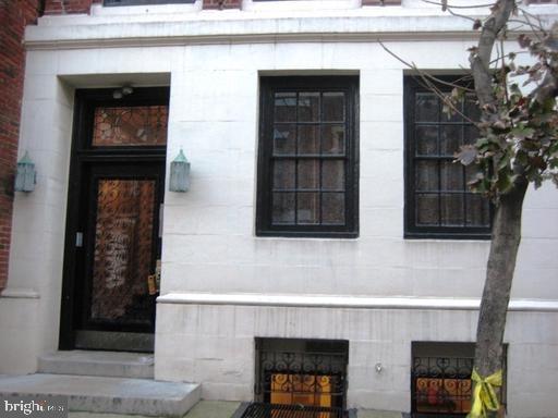 1 Bedroom, Fitler Square Rental in Philadelphia, PA for $1,595 - Photo 2
