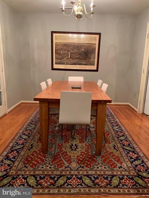3 Bedrooms, Bethesda Rental in Washington, DC for $2,850 - Photo 1
