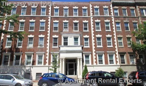 1 Bedroom, Neighborhood Nine Rental in Boston, MA for $3,095 - Photo 2