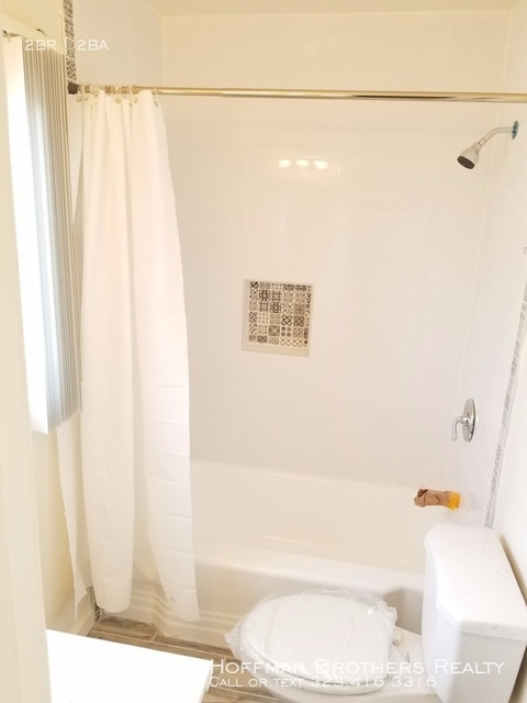 2 Bedrooms, Westchester Rental in Los Angeles, CA for $2,300 - Photo 2