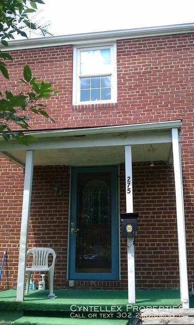 3 Bedrooms, Elsmere Manor Rental in Philadelphia, PA for $1,245 - Photo 1