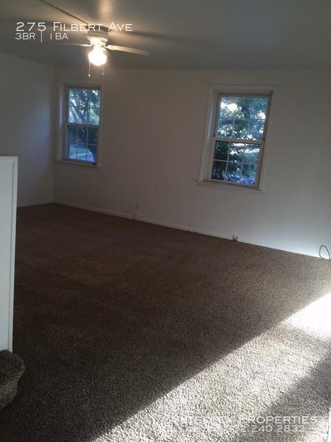 3 Bedrooms, Elsmere Manor Rental in Philadelphia, PA for $1,245 - Photo 2