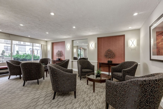 1 Bedroom, Logan Circle - Shaw Rental in Washington, DC for $2,150 - Photo 2