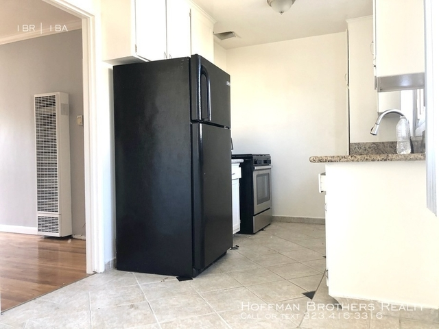 1 Bedroom, Westchester Rental in Los Angeles, CA for $1,795 - Photo 1