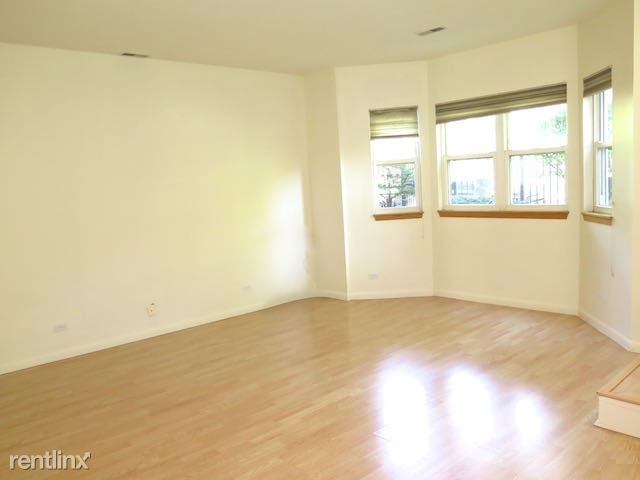 2 Bedrooms, Grand Boulevard Rental in Chicago, IL for $1,250 - Photo 1