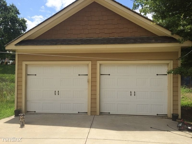 3 Bedrooms, Mechanicsville Rental in Atlanta, GA for $2,500 - Photo 2