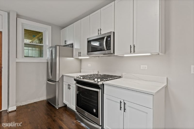 1 Bedroom, North Center Rental in Chicago, IL for $1,725 - Photo 2