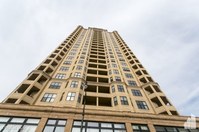 3 Bedrooms, South Loop Rental in Chicago, IL for $4,800 - Photo 1