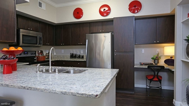 2 Bedrooms, Alden Landing Apartments Rental in Houston for $1,250 - Photo 2
