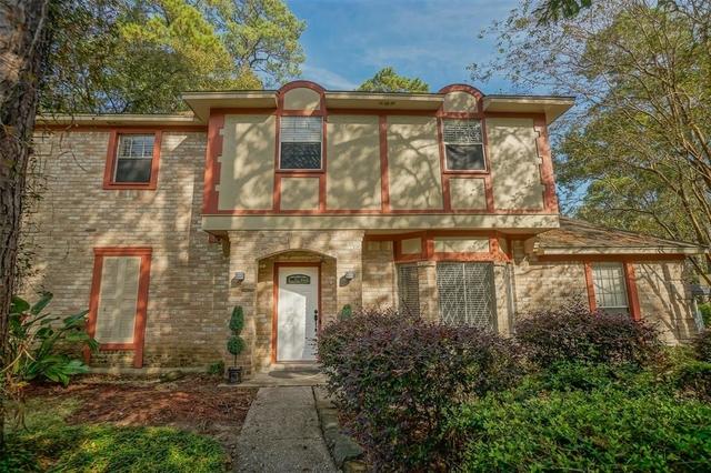 4 Bedrooms, Trailwood Village Rental in Houston for $2,200 - Photo 1