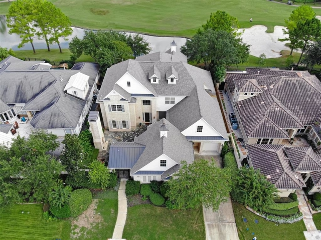 5 Bedrooms, Royal Oaks Country Club Rental in Houston for $10,000 - Photo 1