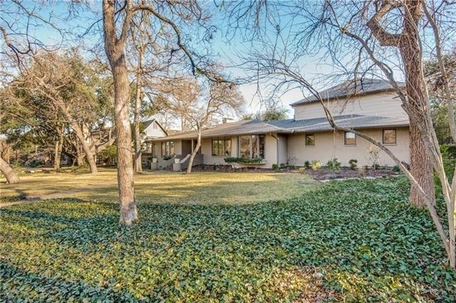 5 Bedrooms, Hillcrest Forest Rental in Dallas for $9,500 - Photo 2
