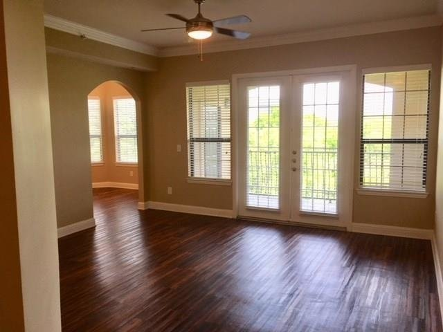 3 Bedrooms, Uptown Rental in Dallas for $3,000 - Photo 2