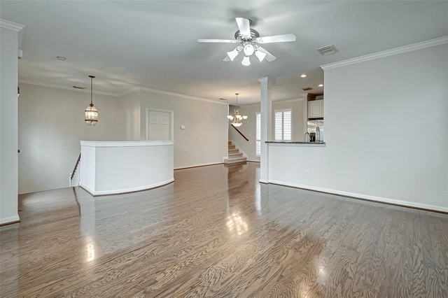 3 Bedrooms, Fourth Ward Rental in Houston for $2,650 - Photo 1