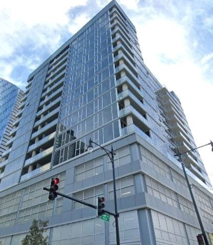 1 Bedroom, Greektown Rental in Chicago, IL for $2,385 - Photo 1