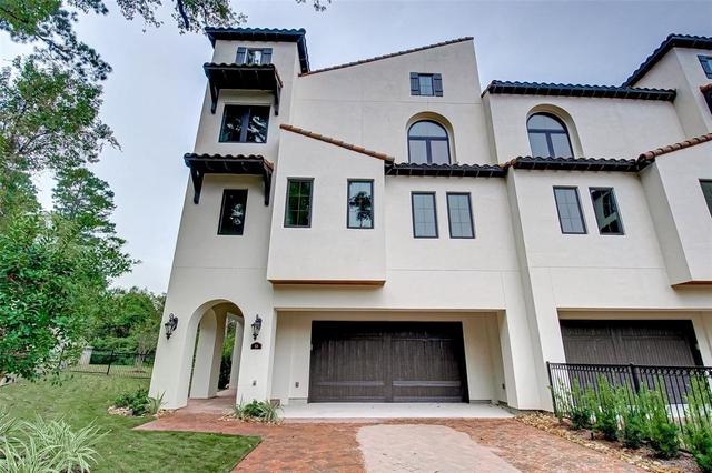 4 Bedrooms, Grogan's Mill Rental in Houston for $5,850 - Photo 1