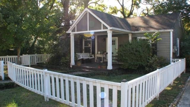 2 Bedrooms, Grant Park Rental in Atlanta, GA for $2,150 - Photo 2