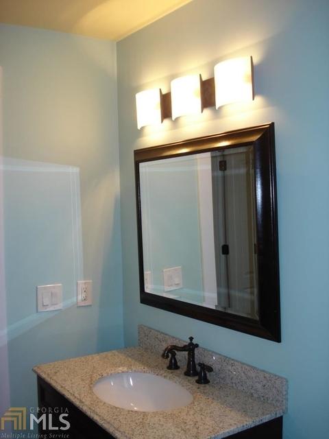 2 Bedrooms, Grant Park Rental in Atlanta, GA for $1,695 - Photo 2