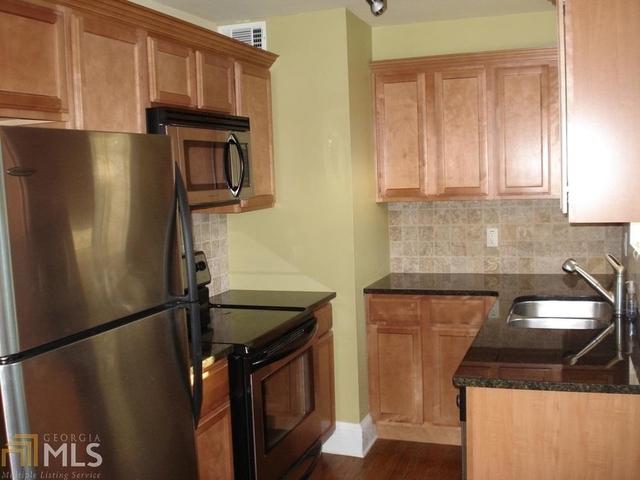 2 Bedrooms, Grant Park Rental in Atlanta, GA for $1,695 - Photo 1
