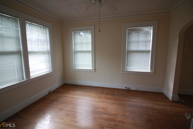 1 Bedroom, Druid Hills Rental in Atlanta, GA for $1,000 - Photo 2